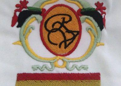 bordado-cofrade2