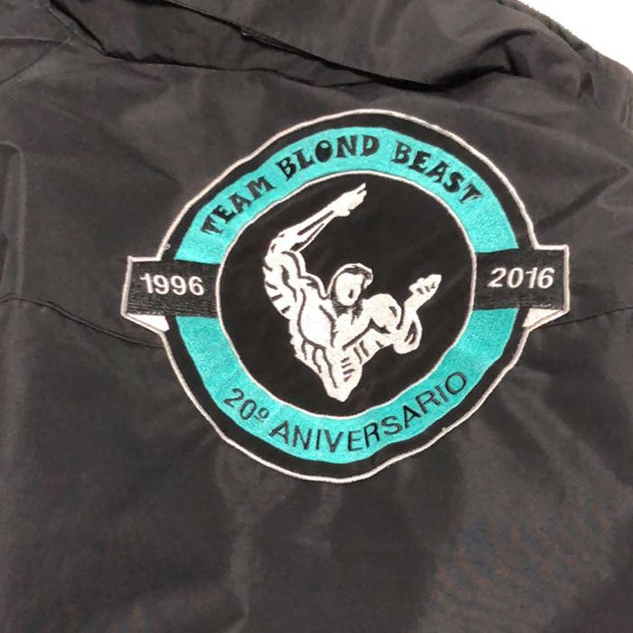 bordados-ropa12