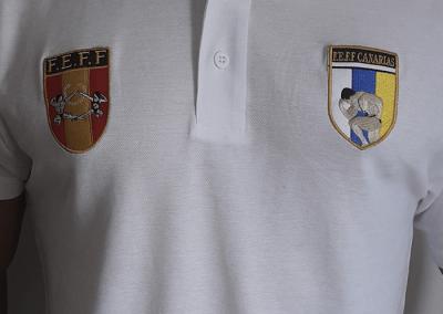 bordados-ropa5